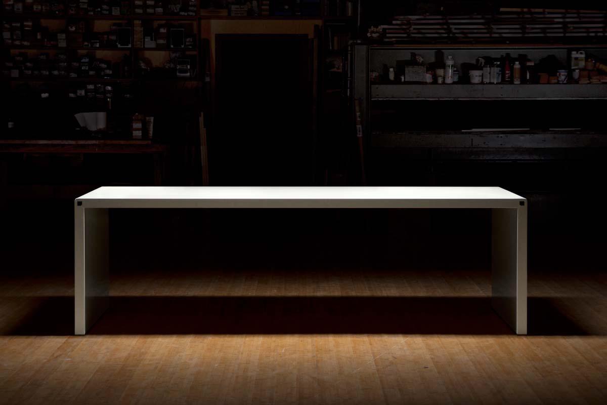 Designer Esstisch St Hle designer stuhle esstisch designer stuhle esstisch und st hle kombinieren nauhuri esstisch st