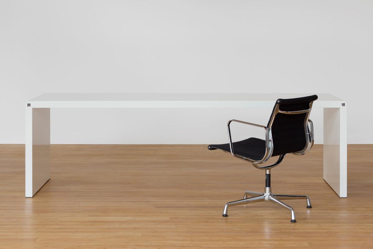 Design Esstisch und Schreibtisch - EE01