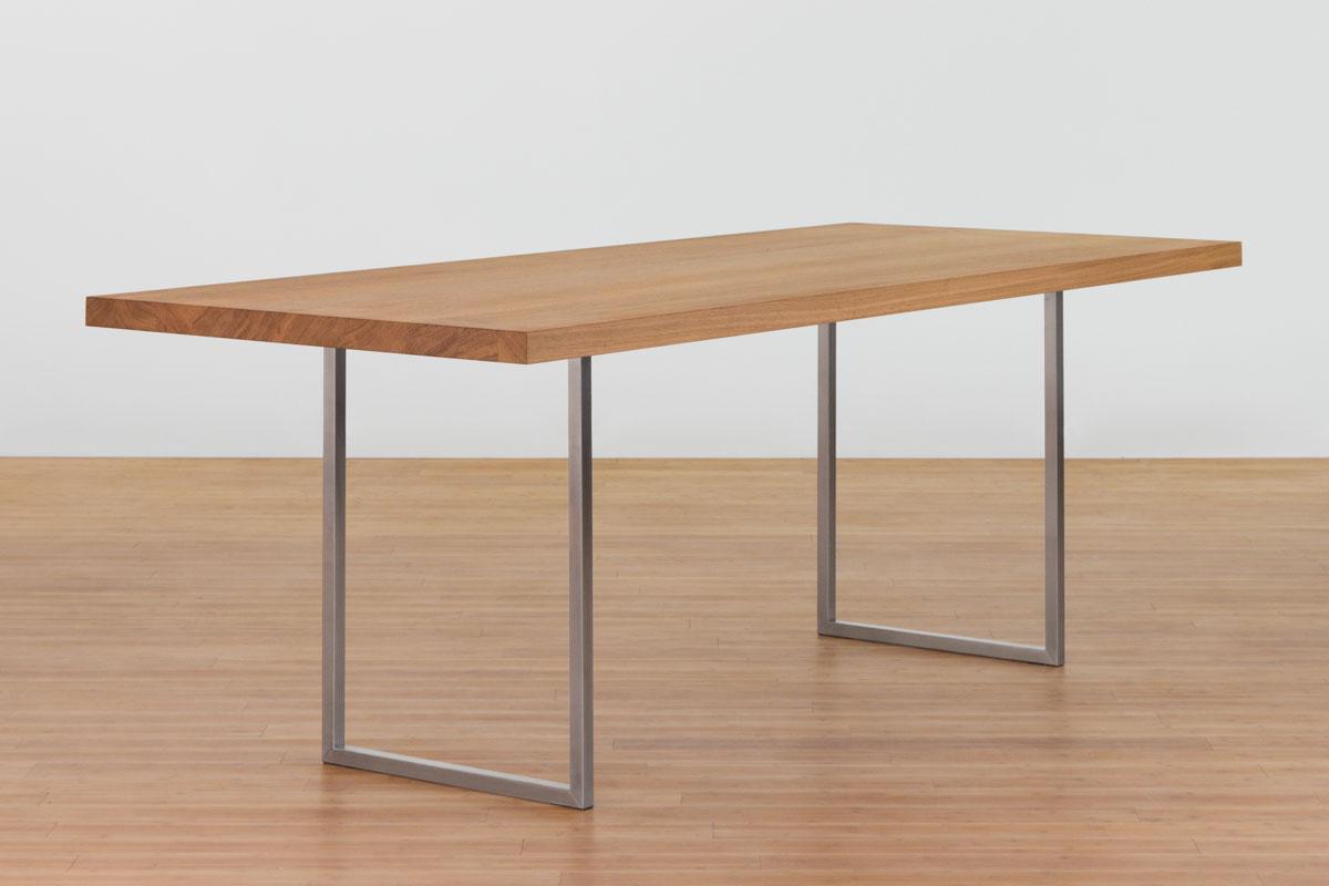 Esstisch Schreibtisch ~ Esstisch und Schreibtisch  EE03  Tisch  Echt Ernst