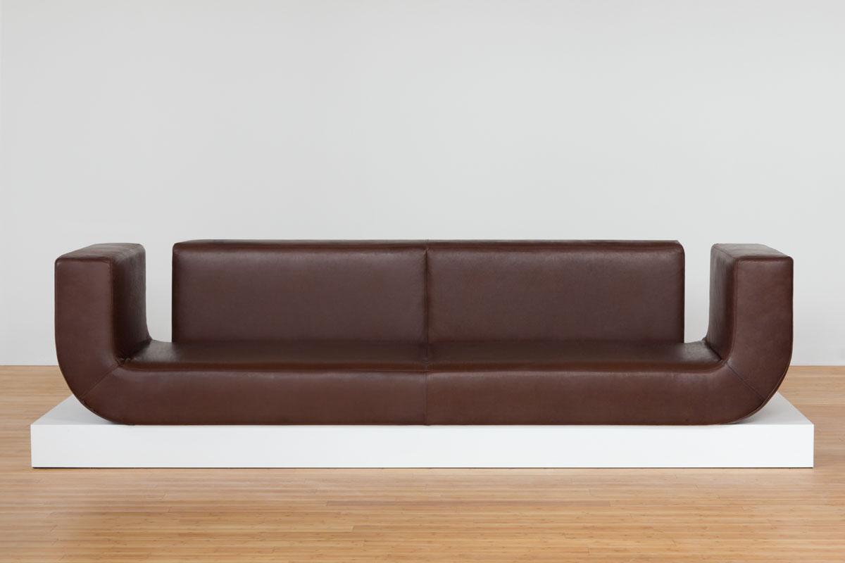 Ledersofa ee05 sofa echt ernst for Design ledersofa